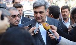 شهردار تهران: دیگر چیزی در آرادکوه دفن نمیکنیم