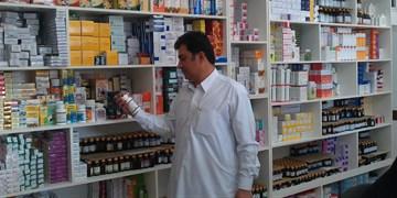 ساخت 200 محصول دارویی در 3 کارخانه داروسازی کرمانشاه/ مردم به تولید داخلی اعتماد کنند