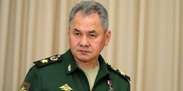 روسیه: استقرار نیروهای حافظ صلح روسیه در قرهباغ تا شنبه تکمیل میشود