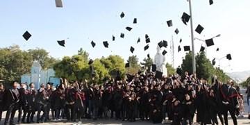 فارس من| آغاز سال ۹۹ با خبر خوش برای دانشجویان تحصیلات تکمیلی/ هزینه پژوهش پایاننامه و رساله فناورانه پرداخت میشود