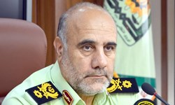 «کمپینهای غیرقانونی» در رصد پلیس پایتخت