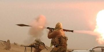 فعالیت داعش و برخی گروههای تروریستی در مرز تاجیکستان و افغانستان