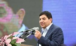 ایجاد 650 هزار فرصت شغلی در کشور توسط ستاد اجرایی فرمان امام/ساخت 2 هزار باب مدرسه