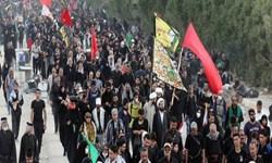 پیشبینی حضور 100 هزار زائر مازندران در اربعین