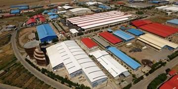 رشد 28 درصدی سرمایهگذاری مصوب خارجی درطرحهای صنعتی، معدنی و تجاری