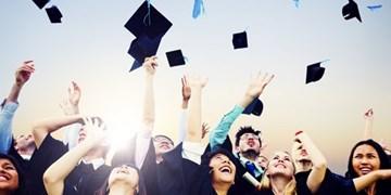 موسسات مجاز اعزام دانشجو معرفی شدند