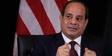 ارتش دولت وفاق ملی لیبی به تهدیدهای رئیس جمهور مصر پاسخ داد