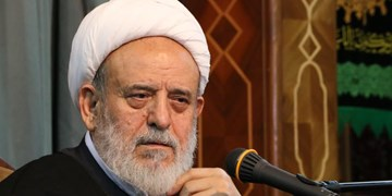 سخنرانی حجتالاسلام انصاریان به مدت هفت شب در حرم حضرت معصومه (س)