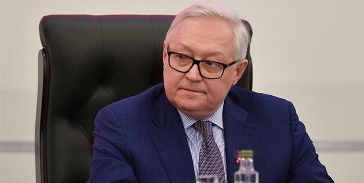 اختلاف مسکو با کشورهای اروپایی بر سر دوره 15 روزه مکانیسم حل اختلاف برجام