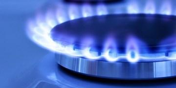 ۱۰۳۲ روستا گازرسانی شده است/ صنعت و CNG بیشترین مصرف گاز در همدان