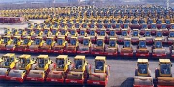واکنش جمعی از کارگران شرکت هپکو به سخنان استاندار مرکزی مبنی بر