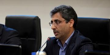 تشکیل کمیته اقتصادی مقابله با کرونا در خراسان رضوی