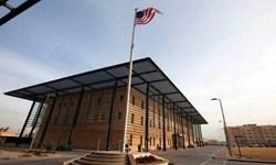 اراده قوی عراقیها برای اخراج اشغالگران،آمریکا را به اعمال فشار واداشته است
