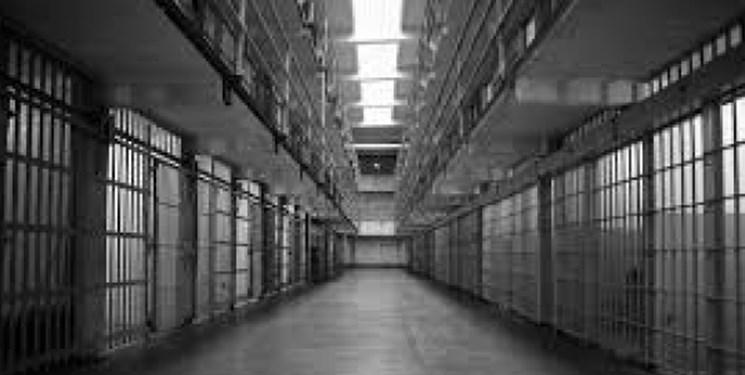 ماجرای آشوب در زندان الیگودرز؛ یکی زندانی کشته و یک تن دیگر زخمی شد