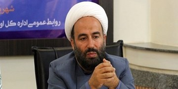 آغاز ثبتنام  مسابقات سراسری قرآن از 6 اردیبهشت در کردستان