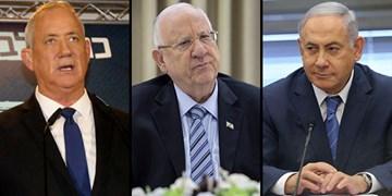 چرا ممکن است فعلا نتانیاهو مأمور تشکیل کابینه شود؟