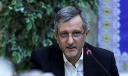 فارس من| تمهیدات وزارت علوم برای آموزش بیوقفه دانشگاهها در صورت تداوم وضع اضطراری در سال ۹۹