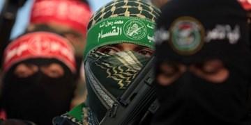 مهلت یک هفتهای گروههای فلسطینی به رژیم صهیونیستی
