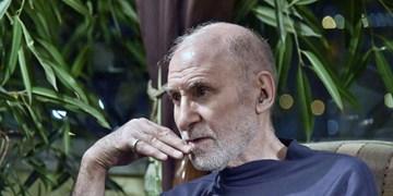 «بهزاد نبوی» از ریاست جبهه اصلاحات ایران کنار گذاشته میشود