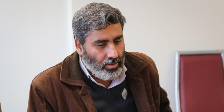 اضافه شدن 3 دهستان دیگر به قرارگاه پیشرفت، عمران و آبادانی استان قزوین
