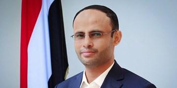 صنعاء: ادامه جنگ دیگر به نفع کشورهای متجاوز نیست