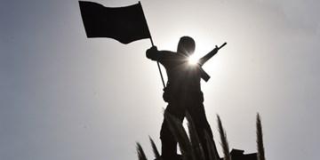 «احمدآقا»؛ ایستاده در میدان/ فرماندهای با جمله معروف «شهید میشیم، راحت میشیم»