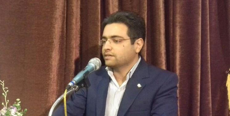 فارس من| ابراز رضایت مسؤولان از روند رسیدگی به پروندهها در دادگاه