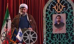 مردم فدایی انقلاب، نظام و رهبری هستند/لشکر 25 کربلا افتخار مازندرانیهاست