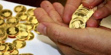 قیمت سکه و ارز + جدول