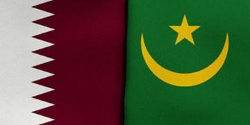 موریتانی درصدد ازسرگیری روابط با قطر