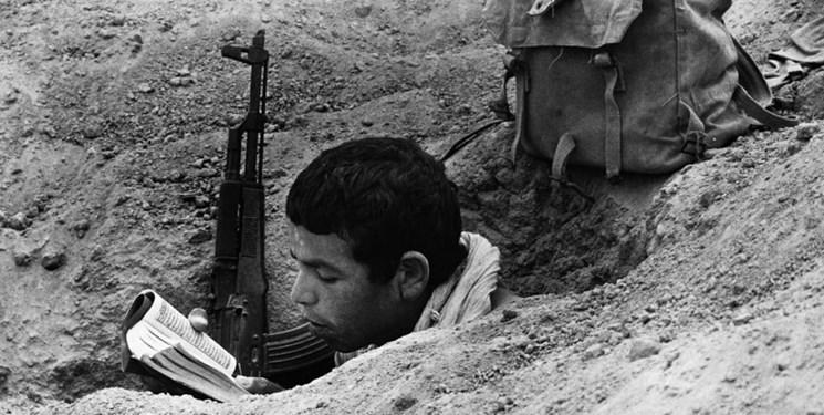 دفاع مقدس سند ایثار و شجاعت ایرانیان است/ لزوم بازخوانی جامع دفاع مقدس