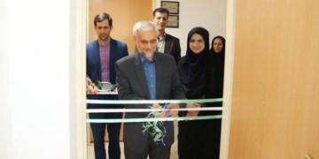 افتتاح نخستین پژوهشکده گیاهان دارویی استان یزد در دانشگاه اردکان