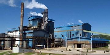 واگذاری صنایع چوب و کاغذ شفاف و قانونی انجام شود/تشکیل کارگروه ویژه برای نظارت بر واگذاری