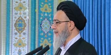 بسیج تضمینکننده حرکت مستقیم و پایدار اسلامی ملت است