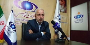 سرمایهگذاری صندوق ذخیره فرهنگیان راه  نجات ایران پوپلین