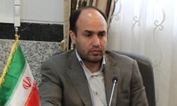 معاون داروی علوم پزشکی کرمانشاه: کمبودی در تامین داروی کرونا نداریم