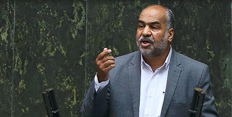 صباغیان: نباید ضعف چند نفر در شورای شهر را به کل شوراها تعمیم دهیم