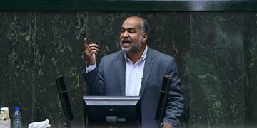نماینده مجلس: لیست اموال و دارایی مسؤولان به صورت عمومی منتشر شود