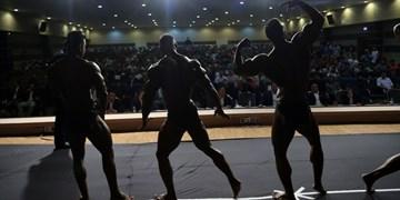 پیشکسوت پرورش اندام: انتظار داریم فضای  این ورزش تختیوار باشد