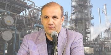 فروش ایرانول امسال از مرز ١٤ هزار میلیارد ریال گذشت