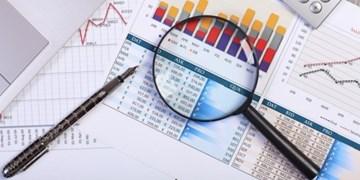 ثبت اطلاعات ۷۸ دستگاه اجرایی در پایگاه جامع آمار استان سمنان