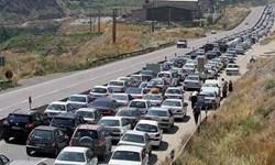 کاپوتاژ خودروهای زائران اربعین از ۱۵ مهر متوقف میشود