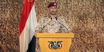 ارتش یمن: مواضع حیاتی در عمق خاک متجاوزان رصد و هدف گرفته خواهد شد