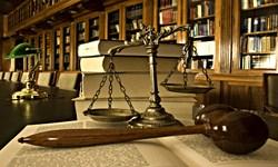 رئیس جمهور تکلیف کانونهای وکالت را روشن کرد/رأی دیوان عدالت باطل شد