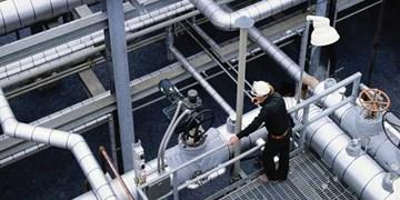 مبنای محاسبه قیمت فروش داخلی نفت کوره به ارز نیمایی تغییر کرد+سند