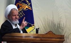 حاج قاسم متخصص مدیریت در شرایط بحران بود
