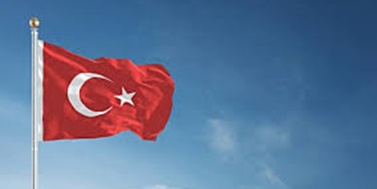 ترکیه: نیازی به آغاز مجدد عملیات در سوریه نیست