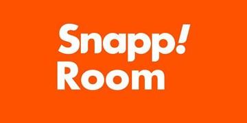 اسنپ روم، عضوی که اخیرا با گروه اسنپ هم نام شد