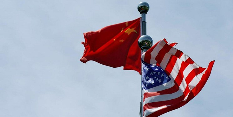 چین: واشنگتن از خطوط قرمز عبور کند توافق تجاری در خطر قرار میگیرد