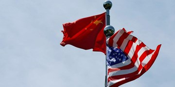 آمریکا تحریمهای چین علیه شرکتهای این کشور را محکوم کرد